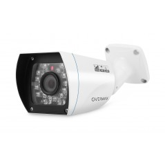 IP Wireless Camera - Indoor Outdoor - Overmax Camspot 4.3 HD