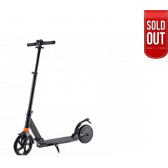 8 Inch E-Scooter Kugoo ES1