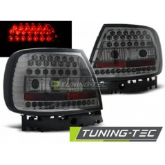 LDAUB4 AUDI A4 11.94-09.00 SMOKE LED