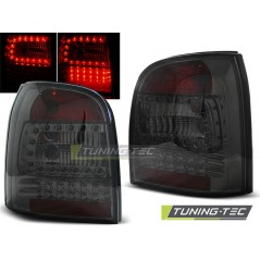 LDAU95 AUDI A4 94-01 ESTATE SMOKE LED