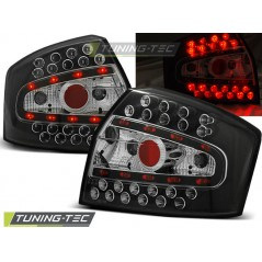 LDAU32 AUDI A4 8E 10.00-10.04 SALOON BLACK LED