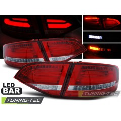 LDAUA5 AUDI A4 B8 08-11 ESTATE R-W LED