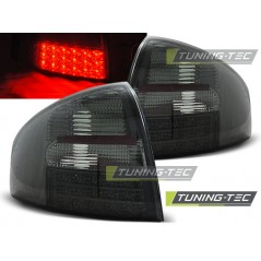 LDAU77 AUDI A6 05.97-05.04 SALOON SMOKE LED