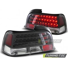 LDBM15 BMW E36 12.90-08.99 COUPE BLACK LED