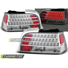 LDBM12 BMW E36 12.90-08.99 COUPE CHROME LED