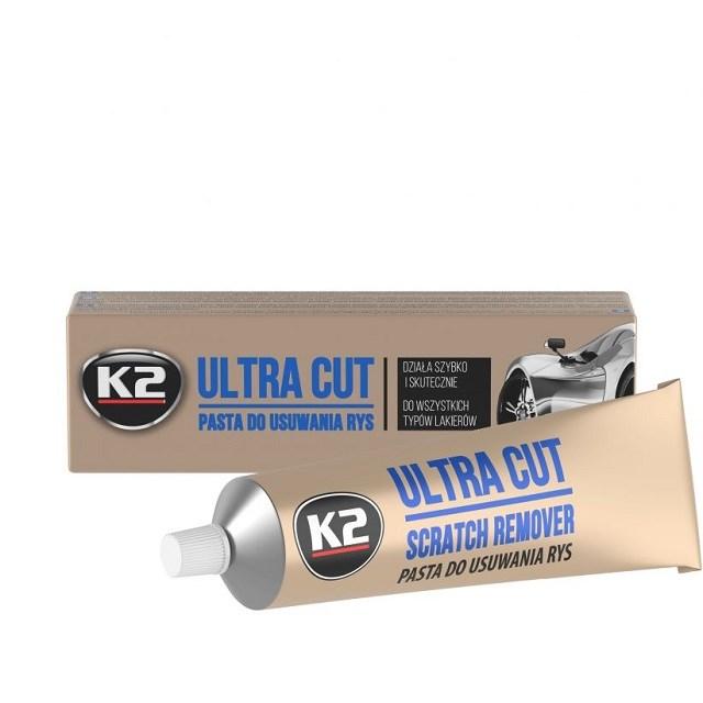 LDBM50 BMW E46 04.99-03.03 CABRIO RED SMOKE LED