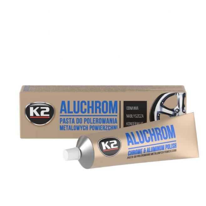 LDBM42 BMW E46 04.99-03.03 COUPE RED SMOKE LED