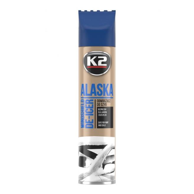 LDBM07 BMW E46 05.98-08.01 RED WHITE LED