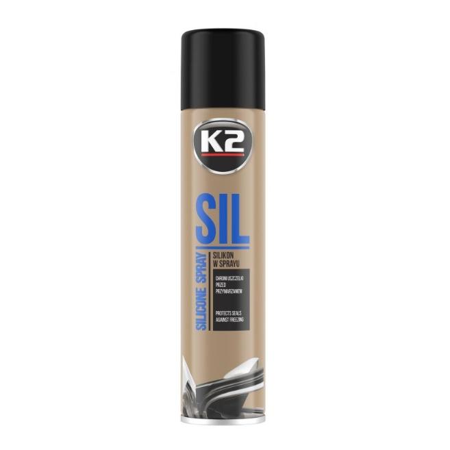 LDBMD0 BMW E92 E93 09.06-03.10 RED WHITE LED