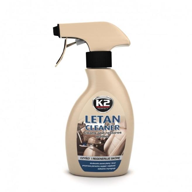 LDBM04 BMW E39 09.00-06.03 RED WHITE