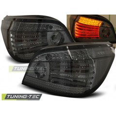 LDBM64 BMW E60 07.03-07 SMOKE LED