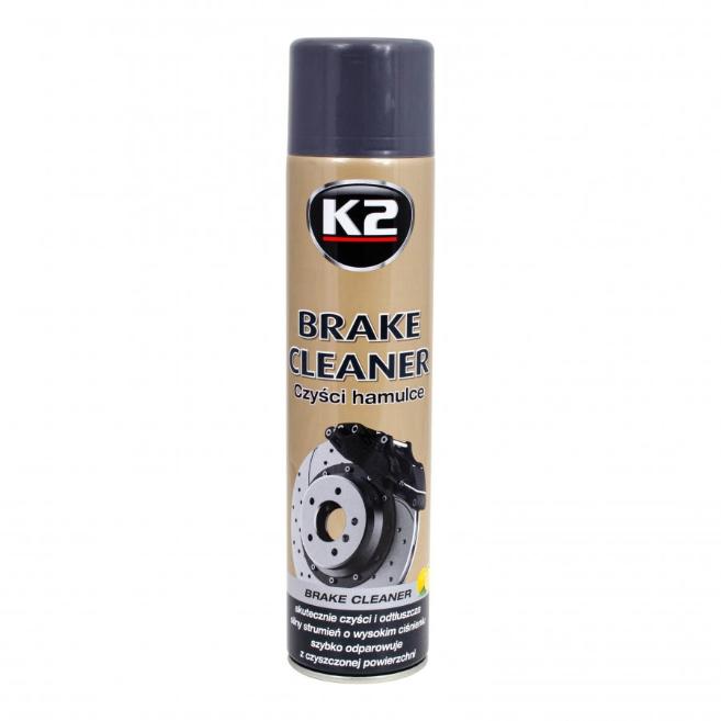 LDBME0 BMW E61 04-03.07 ESTATE RED WHITE LED
