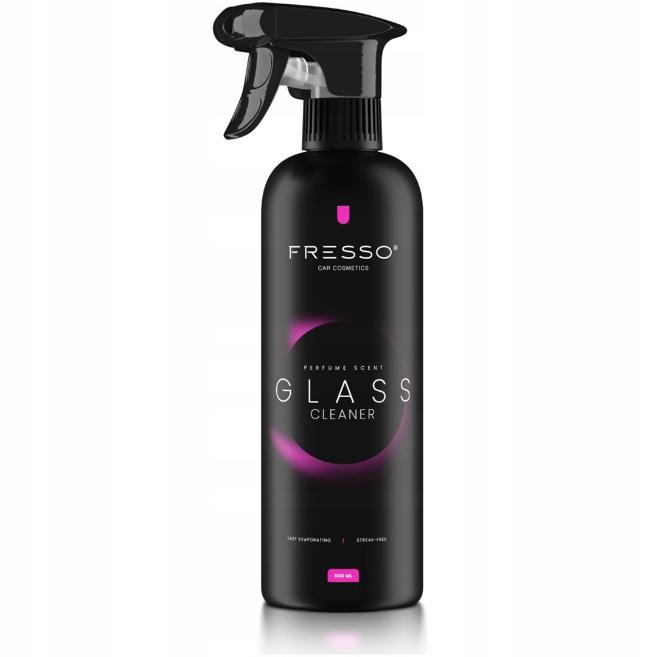 LDBM46 BMW E38 06.94-07.01 RED WHITE LED