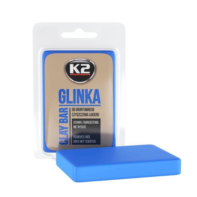 LDFO11 FORD ESCORT MK6/MK7 93-00 RED WHITE LED