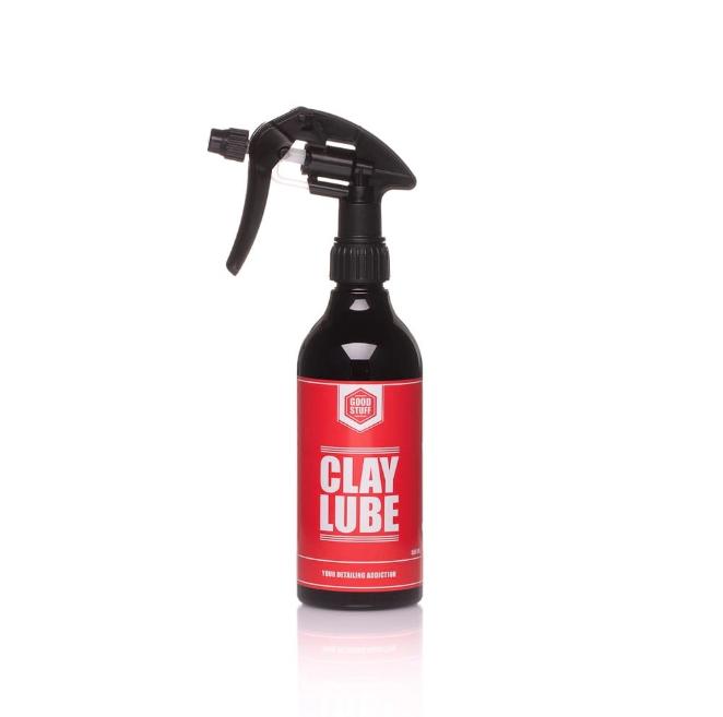 LDHU02 HYUNDAI IX35 09- BLACK LED