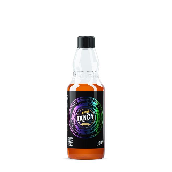 LDME16 MERCEDES W208 CLK 03.97-04.02 RED SMOKE LED