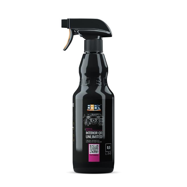 LDME09 MERCEDES W208 CLK 03.97-04.02 RED WHITE LED