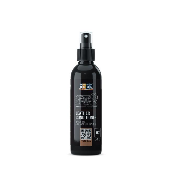LDME25 MERCEDES W124 E-CLASS ESTATE 09.85-95 RED WHITE LED