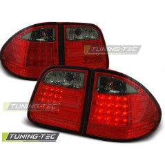 LDME11 MERCEDES W210 95-03.02 ESTATE R-S LED
