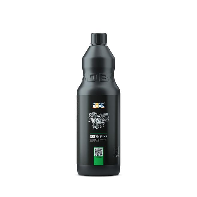 LDME29 MERCEDES W210 95-03.02 RED SMOKE LED