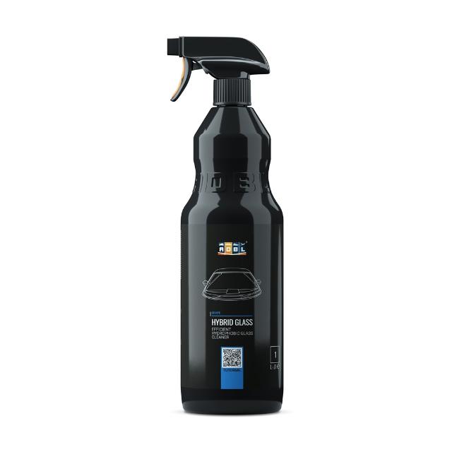 LDME28 MERCEDES W210 95-03.02 RED WHITE LED