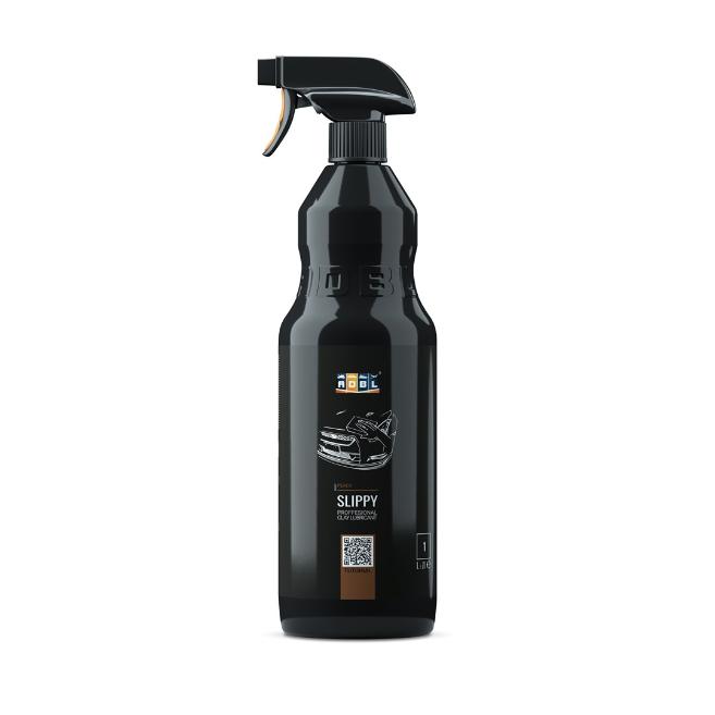 LDME01 MERCEDES W210 95-03.02 RED WHITE LED