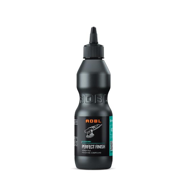 LDME20 MERCEDES W211 E-CLASS 03.02-04.06 RED SMOKE LED