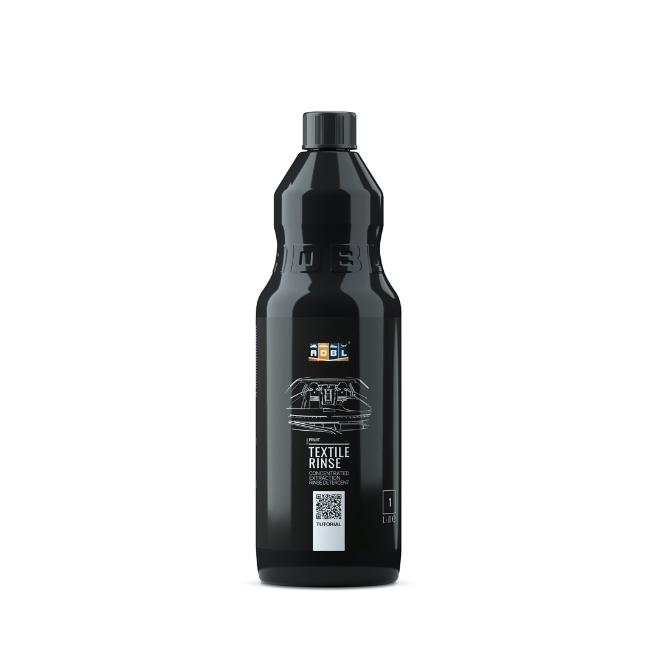 LDME18 MERCEDES W211 E-CLASS 03.02-04.06 RED SMOKE LED