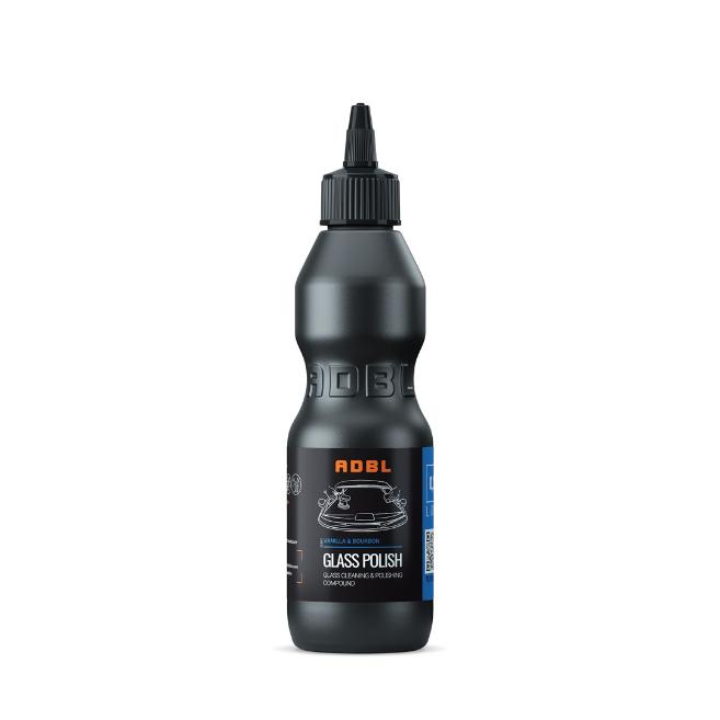LDME80 MERCEDES W221 S-CLASS 05-09 RED SMOKE BLACK LED