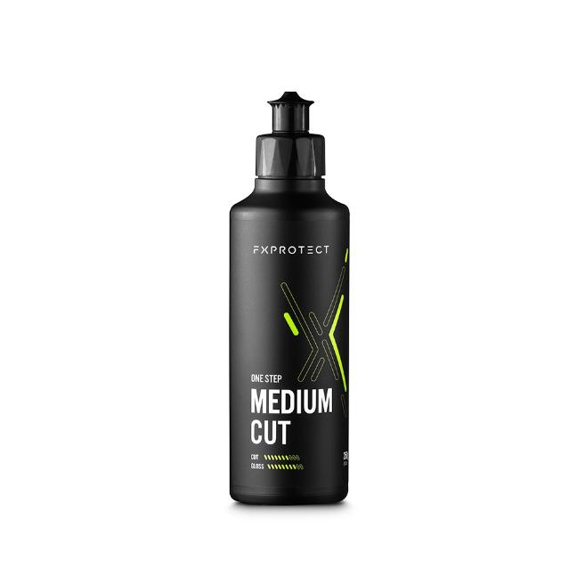LDME12 MERCEDES R170 SLK 04.96-04 RED WHITE LED
