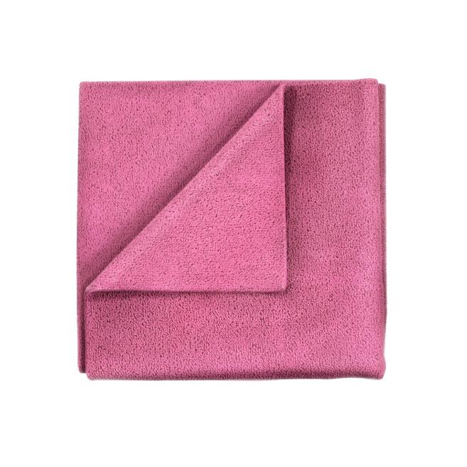 LDME52 MERCEDES R170 SLK 04.96-04 RED WHITE LED