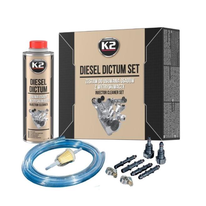 LDME57 MERCEDES R171 SLK 04-11 RED SMOKE LED