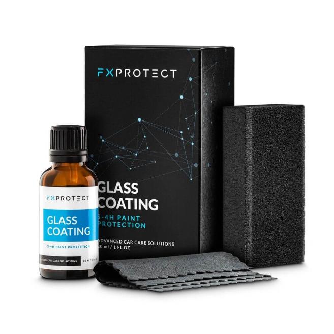 LDOP39 OPEL ASTRA H 03.04-09 5D SMOKE LED