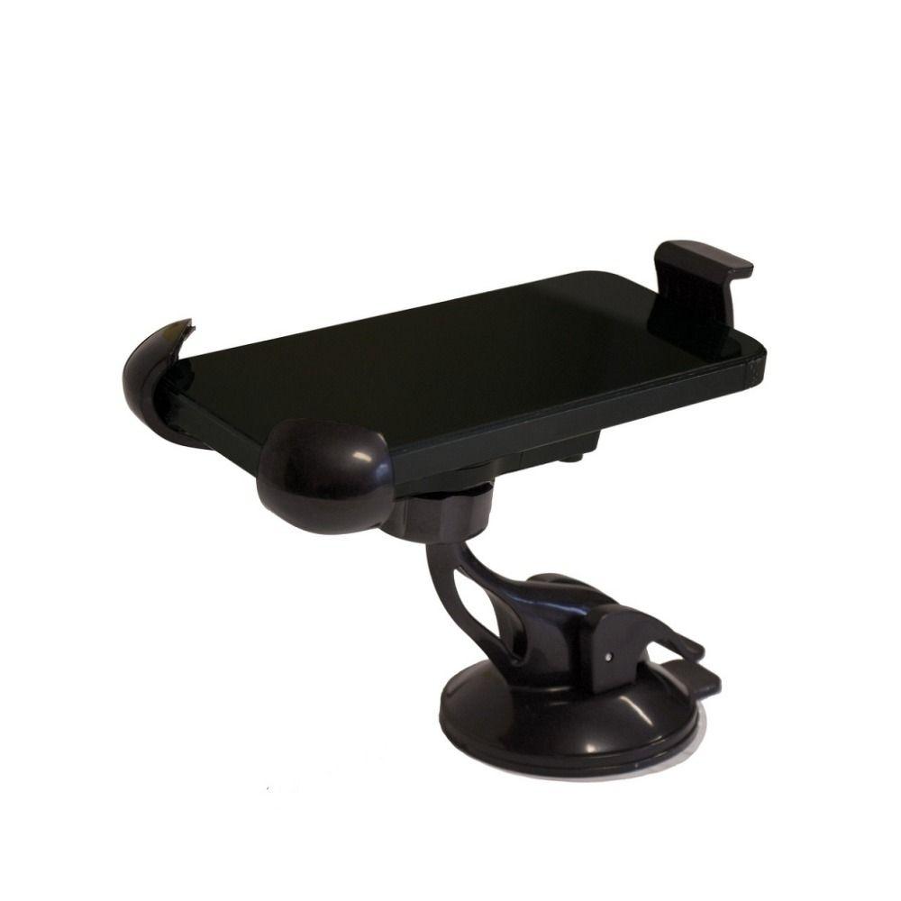 LDOP32 OPEL CORSA D 5D 04.06- SMOKE LED