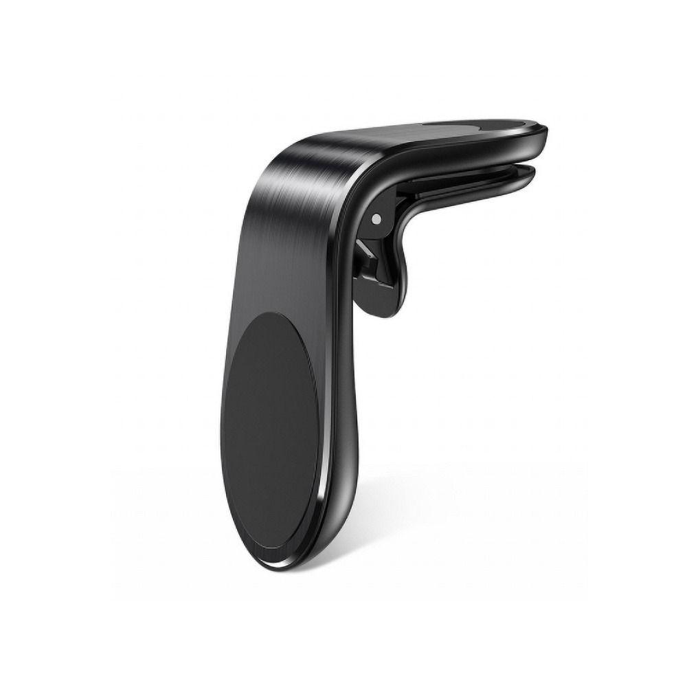LDOP27 OPEL VECTRA C SALOON HB 04.02-08 SMOKE LED