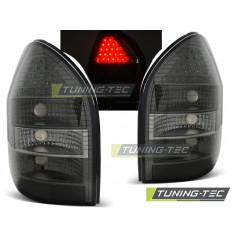 LDOP41 OPEL ZAFIRA 04.99-06.05 SMOKE LED