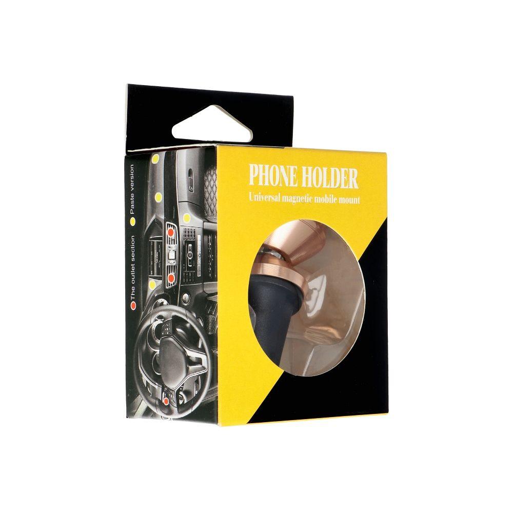 LDVW01 VW GOLF 3 09.91-08.97 CHROME LED