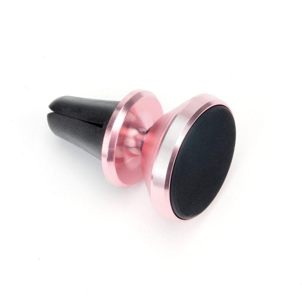 LDVW13 VW GOLF 3 09.91-08.97 RED WHITE LED
