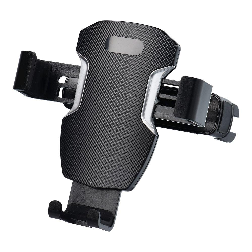 LDVWA1 VW GOLF 5 10.03-09 CHROME LED BAR