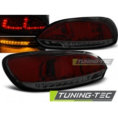 LDVWC4 VW SCIROCCO III 08- R-S LED