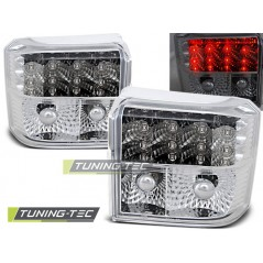 LDVW23 VW T4 90-03.03 CHROME LED