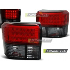 LDVW57 VW T4 90-03.03 RED SMOKE LED