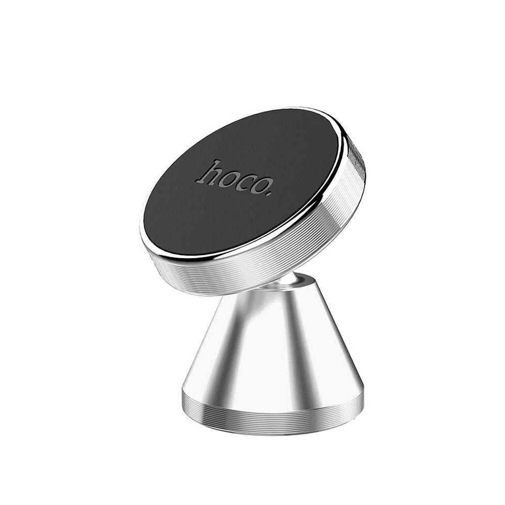 LDVW55 VW T4 90-03.03 RED WHITE LED