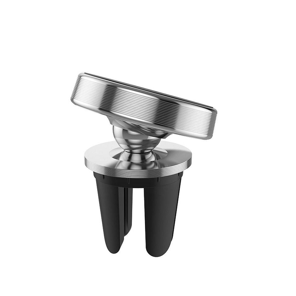 LDVW27 VW T5 04.03-09 RED WHITE LED