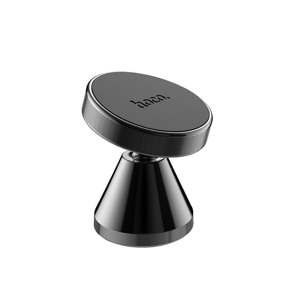 LDVW42 VW T5 04.03-09 BLACK LED