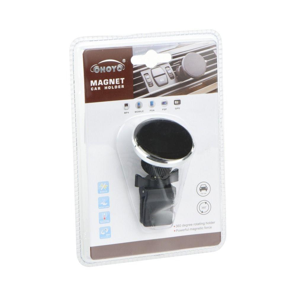 LDVW44 VW T5 04.03-09 RED WHITE LED