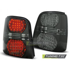 LDVW47 VW TOURAN 02.03-10 SMOKE LED