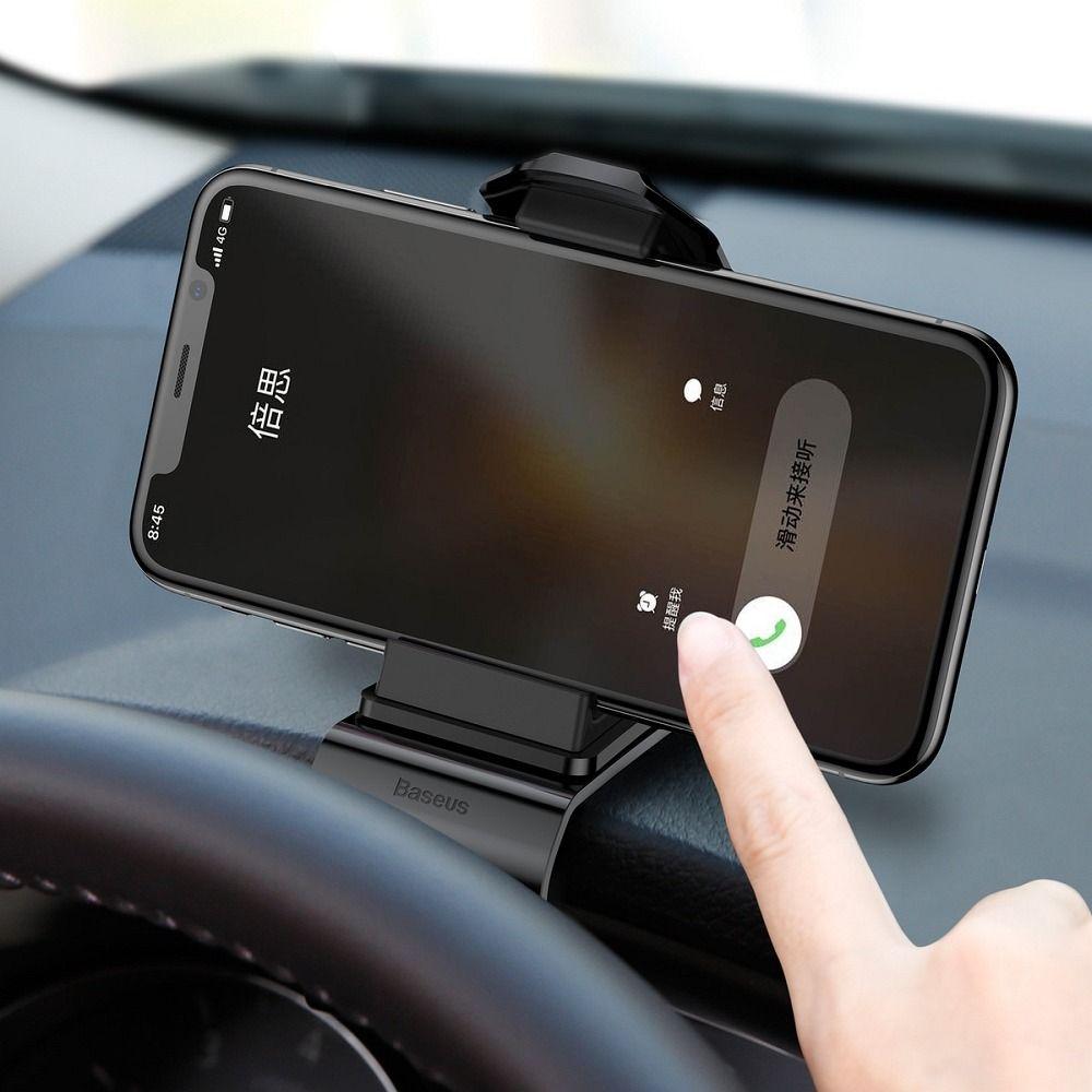 LPAUC2 AUDI A4 10.00-10.04 LED TUBE LIGHTS CHROME