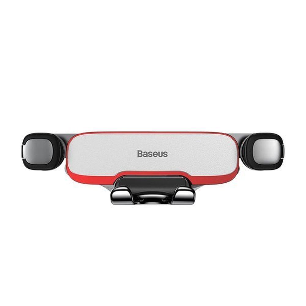 LPAUC8 AUDI A6 C6 04.04-08 LED TUBE LIGHTS TRUE DRL BLACK
