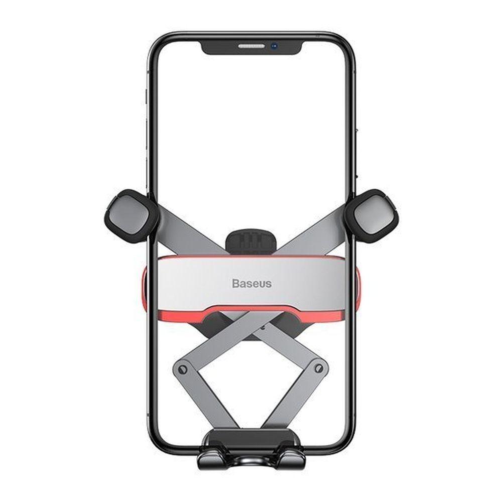 LPAUC7 AUDI A6 C6 04.04-08 LED TUBE LIGHTS TRUE DRL CHROME